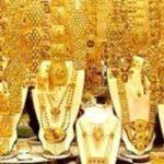 أسعار الذهب اليوم الاثنين ٦- ٤- ٢٠٢٠ في مصر