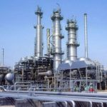 النفط يرتفع بعد تدمير سفينة للبحرية الأمريكية طائرة مسيرة إيرانية