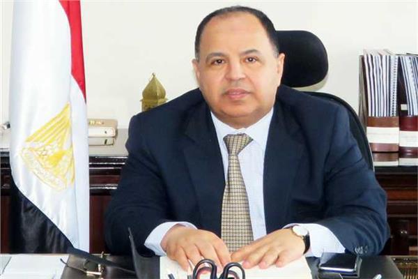 وزير المالية: صرف مرتبات العاملين بالدولة يوم 19 بدلا من 23 أبريل
