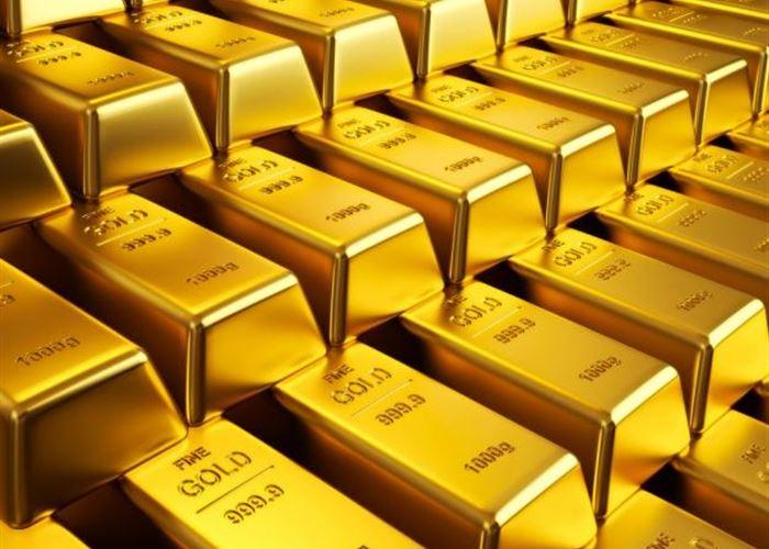 الذهب يتجاوز 1450 دولارا للمرة الأولى منذ مايو 2013