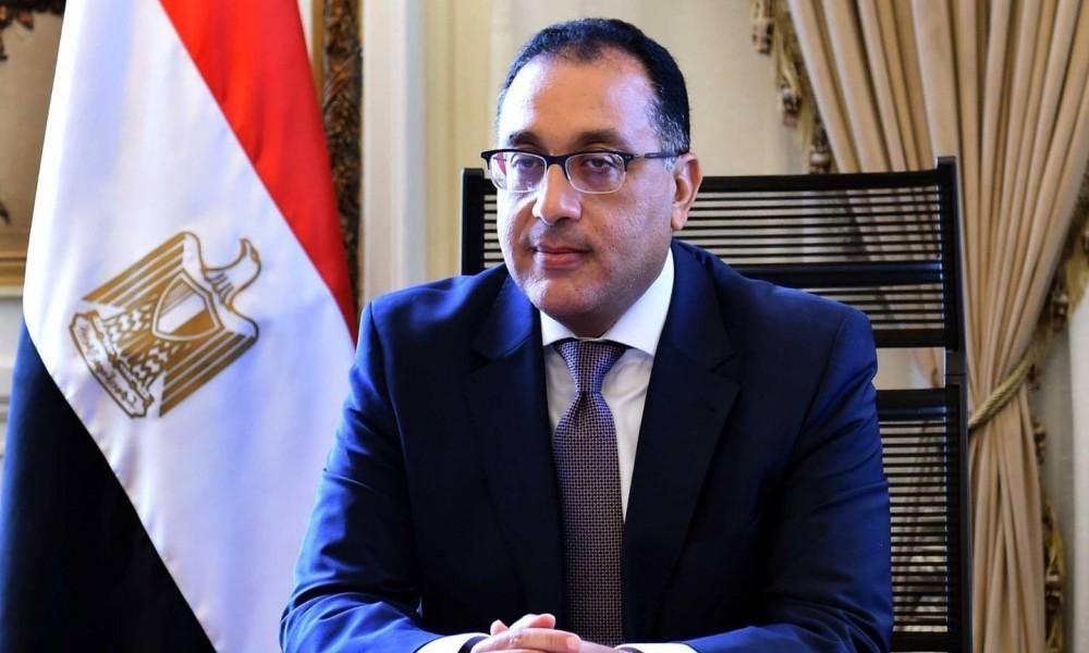 رئيس الوزراء: لا توجد أي حالة إصابة بفيروس كورونا في مصر