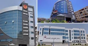 إعفاء أصحاب الأمراض المزمنة من رسوم التحاليل والأشعة بالتأمين الصحى الشامل