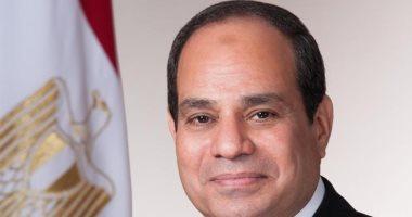 مايسة عطوة : رسالة  من السيسى للحكومة ألا تتقاعس عن رد حقوق المواطنين