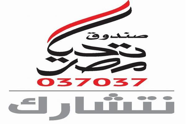 صندوق تحيا مصر يمول أكثر من 18 ألف مشروع للمرأة المعيلة بقيمة 306 ملايين جنيه