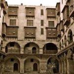اليوم.. حفل فرقة المولوية في بيت السحيمي بمناسبة الإسراء والمعراج