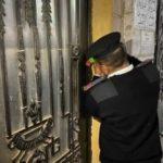 الداخلية تغلق 7 مراكز تعليمية وتضبط 190 محلا ومطعما مخالف