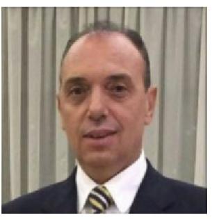 كفاك يا كورونا.. بقلم – د. عبدالحميد أبو الفضل