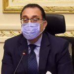 الحكومة: إحالة 12641 حالة مخالفة بناء للنيابة العسكرية