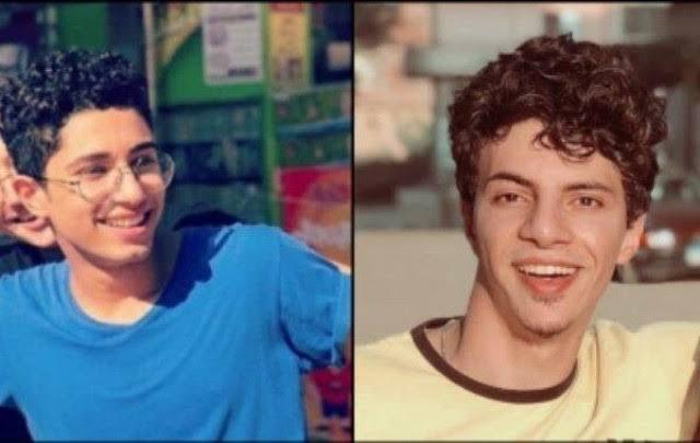 تأييد الحكم على قتلة محمود البنا ضحية الشهامة بالسجن 15 عاما