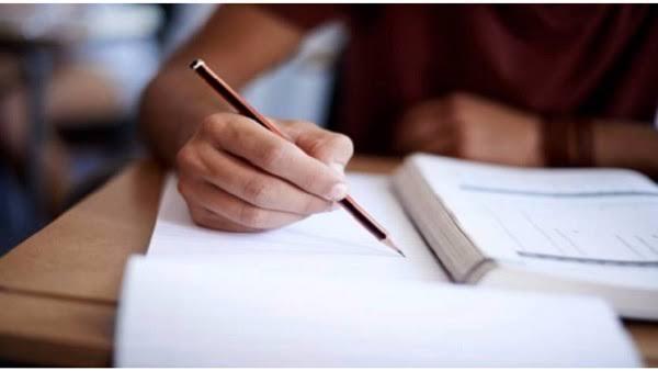 التعليم: 15 حالة غش بامتحان الكيمياء والجغرافيا للثانوية