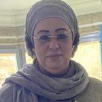 """""""د. هالة عدلي حسين"""" : تتولي حقيبة المرأة وملفها فى الأمم المتحدة باتحاد المبدعين العرب."""