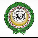 """أمين عام جامعة الدول العربية يستقبل""""إتحاد قيادات المرأة العربية"""" ضمن وفد الإتحادات العربية"""