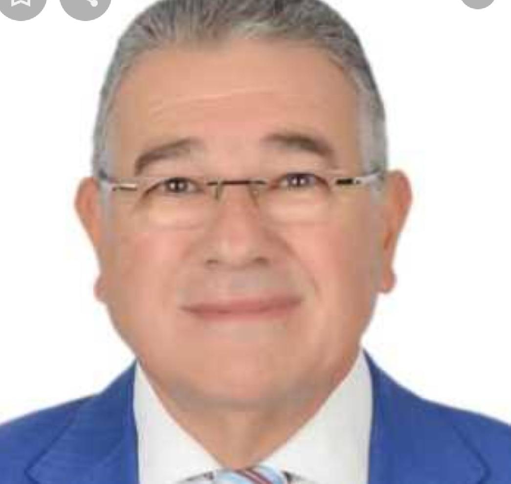 د. أحمد خشبة سكرتيرا عاما لاتحاد جمعيات التجميل العالمي ICOPLAST