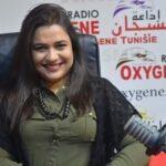 اتحاد الإعلاميين العرب يمنح الإعلامية التونسية ماجدولين الورغي شهادة الإبداع الإعلامي …